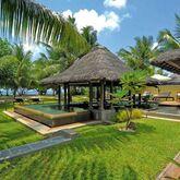 Constance Lemuria Resort Hotel Picture 10