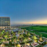Crowne Plaza Hotel Abu Dhabi Yas Island Picture 13