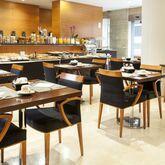 Zenit Malaga Hotel Picture 10