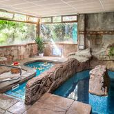 Blue Sea Costa Jardin & Spa (ex Diverhotel Tenerife Spa & Garden) Picture 16