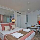 Delphin Diva Hotel Picture 3