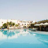 Lopesan Villa Del Conde Resort & Thalasso Hotel Picture 4