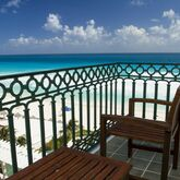 Sandos Cancun Lifestyle Resort - Adults Recommended Picture 9