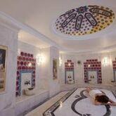 Holidays at Elite World Istanbul Hotel in Istanbul, Turkey