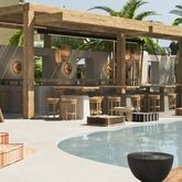 Eliros Mare Hotel Picture 12