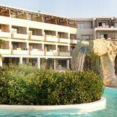 D'Andrea Mare Beach Hotel Picture 5