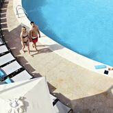 Flamingo Beach Resort - Adults Only Picture 2