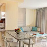 Cocoteros Apartaments Picture 9