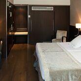 Catalonia Rigoletto Hotel Picture 6