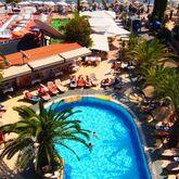 Romance Beach Hotel Picture 11