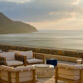 Blue Palace a Luxury Collection Resort & Spa Picture 8