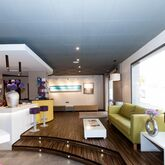 The Purple by Ibiza Feeling - Adults Only Picture 11
