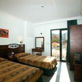 Club Ege Antique Hotel Picture 2