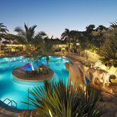 Gran Oasis Resort Picture 3