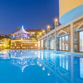 Club Orka Hotel And Villas Picture 16