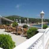 Costa Brava Hotel Picture 11
