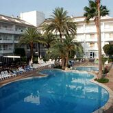 Grupotel Alcudia Suite Hotel Picture 3