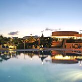 Bahia Playa Blanca Picture 12