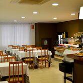 Norai Hotel Picture 6