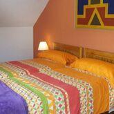 Alta Montana Hotel Picture 3