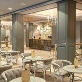 Vincci Lys Hotel Picture 6