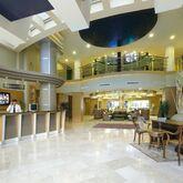 Grand Cettia Hotel Picture 13