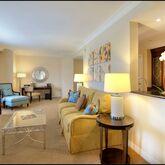 Waldorf Astoria Orlando Hotel Picture 5