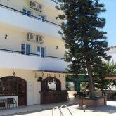 Holidays at Iraklis Studios and Apartments in Stalis, Crete