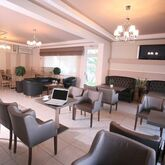 Sarantis Hotel Picture 15