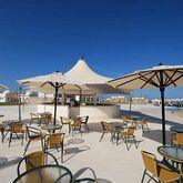 Gorgonia Beach Picture 8