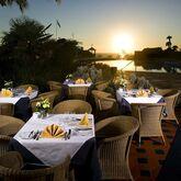 Algarve Casino Hotel Picture 11