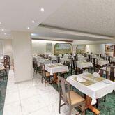 Carvoeiro Hotel Picture 9