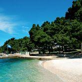 Laguna Parentium Hotel Picture 17