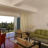 Penina Hotel and Golf Resort Picture 7