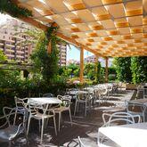 Club Amarilis Apartments Picture 17