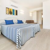 Globales Montemar Apartments Picture 7
