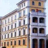 Da Vinci Hotel Picture 4