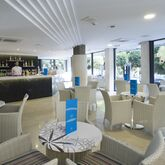 Marconfort Griego Hotel Picture 5