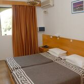 Anixis Apartments Picture 5