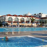 Europa Beach Hotel Picture 2