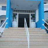 Rodos Blue Resort Hotel Picture 4