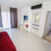 Hotel Sueno Club Mersoy Bella Vista - Adult Only Picture 9