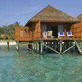 Veligandu Island Hotel Picture 3