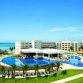 Secrets Silversands Riviera Cancun Hotel - Adult Only Picture 0