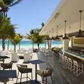 Catalonia Royal Tulum - Adults Only Picture 9