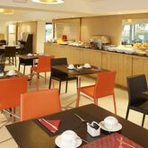 Luna Alvor Bay Hotel - Adults Recommended Picture 5