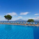 Holidays at Grand Hotel President in Sorrento, Neapolitan Riviera
