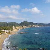 Invisa Figueral Resort Picture 2