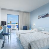Aeolos Beach Hotel Picture 12