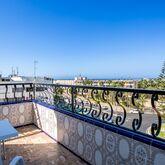 Rey Carlos Suites Hotel Picture 12